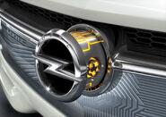 Opel-Geneva-Show-264018