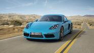 Porsche-718-cayman-2-1024x576