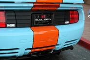 Saleen550---15