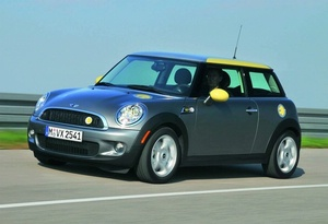 File:All-electric-mini-e 1.jpg