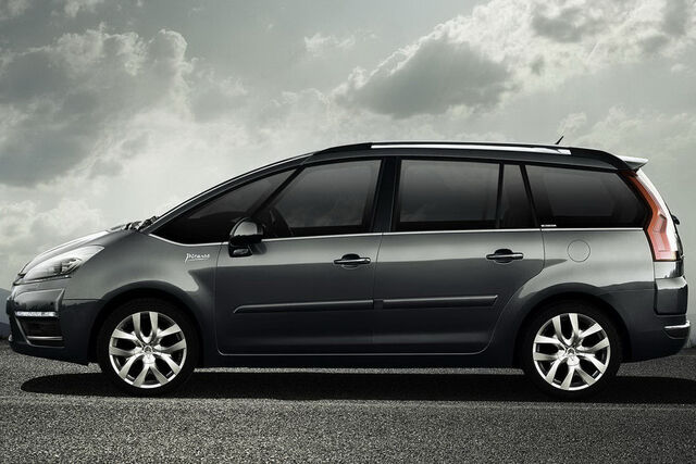 File:Citroen-Picasso-Grand-Pocasso-16.jpg