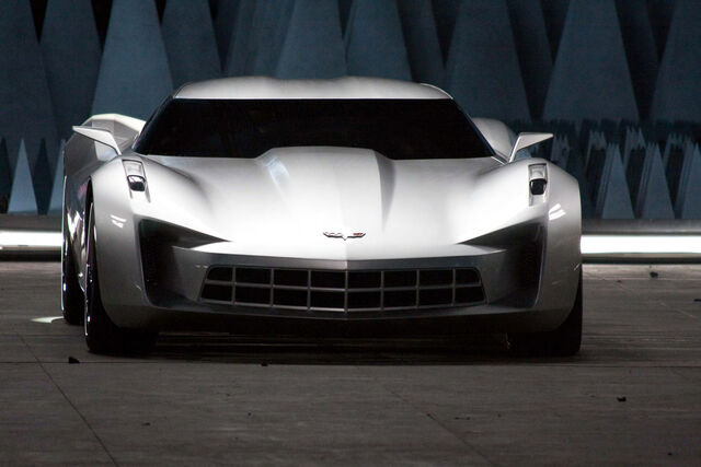 File:Corvette centennial concept chicago 10.jpg