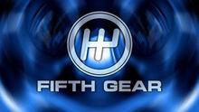 FifthGear