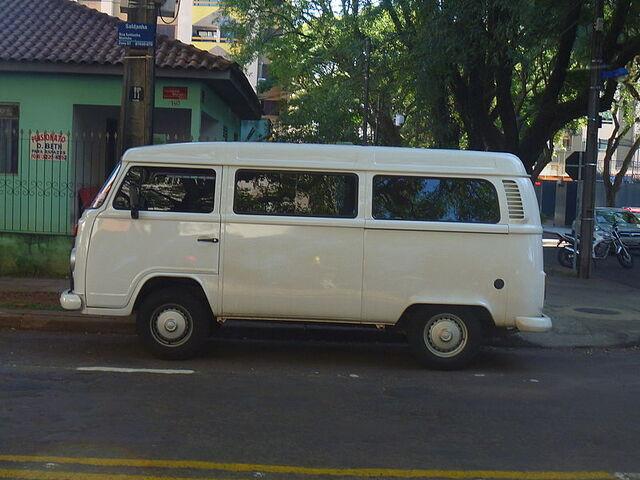 File:Volkswagen T2 in Brazil.JPG