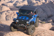 10-easter-jeep-safari