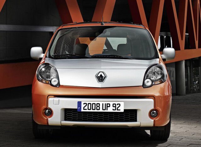 File:Renault-Kangoo-Be-Bop-15.jpg