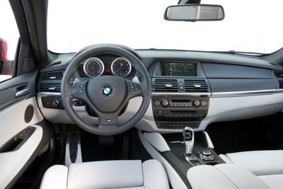 File:2010-BMW-X6M-25small.jpg