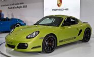 2012-porsche-cayman-r-porsche-cayman-news-car-and-driver-photo-373666-s-429x262