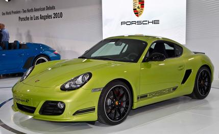 File:2012-porsche-cayman-r-porsche-cayman-news-car-and-driver-photo-373666-s-429x262.jpg