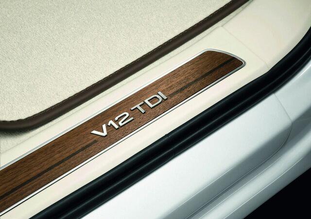File:Audi Q7 V12 TDI Coastline Concept 7.jpg