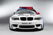 BMW-1-Series-M-Coupe-Safety-Car-133