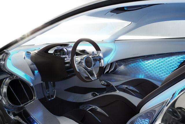 File:Jaguar-C-X75-Concept-34.jpg