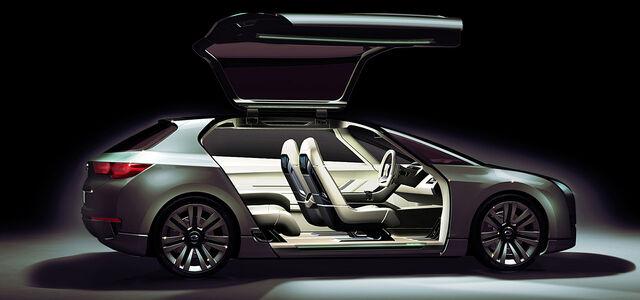 File:Subaru-hybrid-tourer-large 0005.jpg