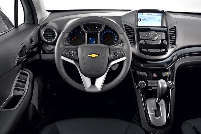 File:Chevrolet-Orlando-27.JPG