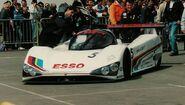 Le Mans-1991-06-23-005