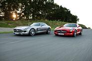 Mercedes-SLS-AMG-6
