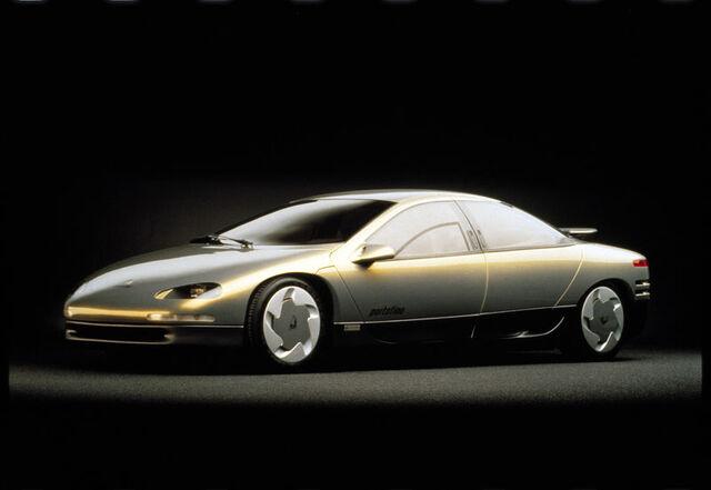 File:1988-Chrysler-Portofino-Concept-1-lg.jpg
