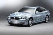 BMW-ActiveHybrid5-2