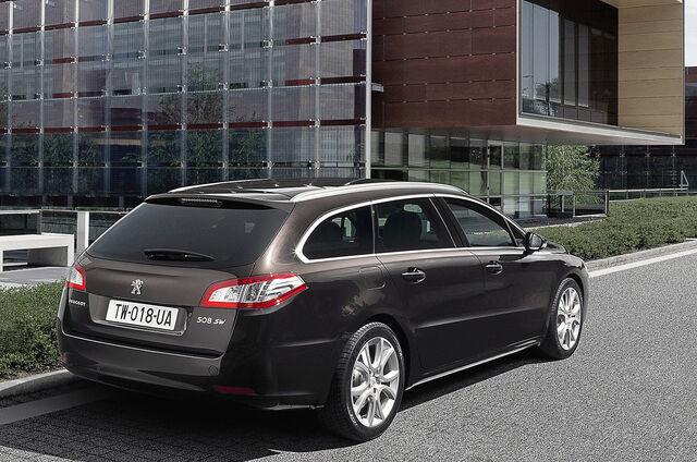 File:Peugeot-5084.jpg