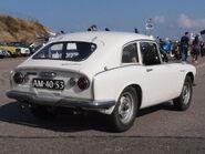 1280px-Honda S600 dutch licence registration AM-40-53 pic3