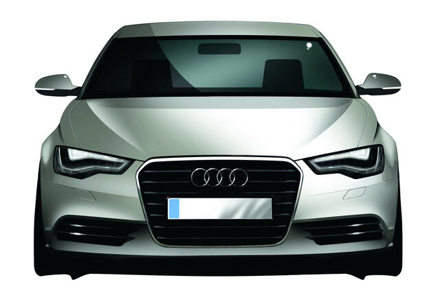 File:2012-Audi-A6-42.jpg