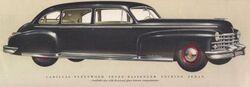 Cadillace1947Series75