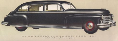 File:Cadillace1947Series75.jpg