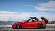 Ferrari-california-t-hs-29