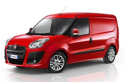 File:Fiat-Doblo-2small.jpg