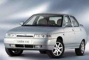 Lada 2110 frontx800x600