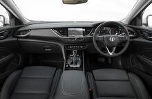 Vauxhall-Insignia-Grand-Sport-7