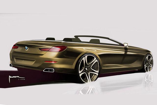 File:2012-BMW-6-Series-Convertible-119.JPG