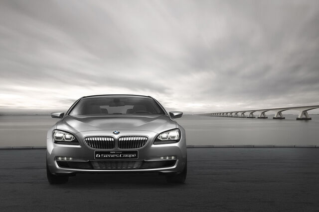 File:BMW-Concept-6-Series-Coupe-3.JPG