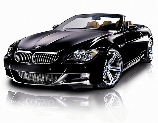 File:BMW-Limited-Edition-Individual-M6 07.jpg