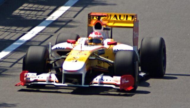 File:Fernando Alonso 2009 Europe 3.jpg