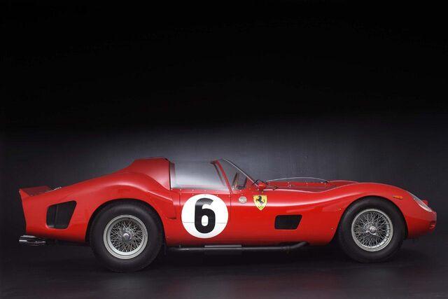 File:Ferrari 330 TRI-slash-LM Testa Rossa 1962 1.jpg