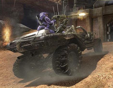 File:Halo 3 Warthog.jpg
