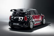 MINI-Countryman-WRC-6