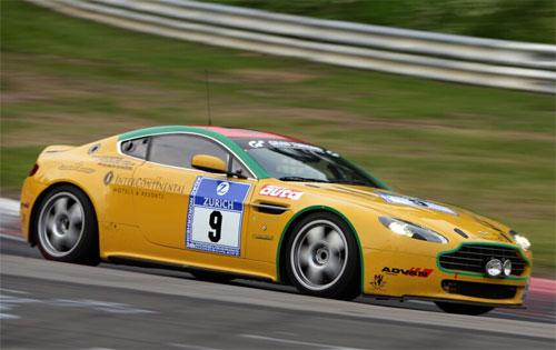 File:Astonmartinvantagn24.jpg