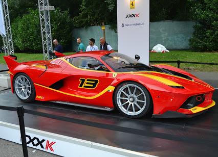 File:Ferrari FXX-K.jpg