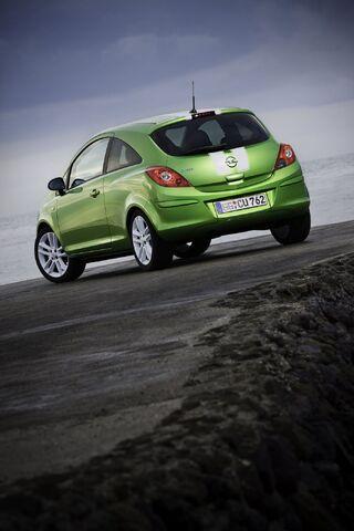 File:Opel-Corsa-FL-1.jpg