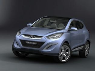 Hyundai-hed-6-ix-onic-concept---hi-res 1small