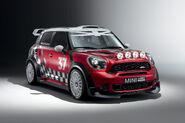 MINI-Countryman-WRC-7