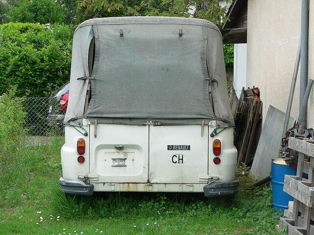 File:Renault-p1040142.jpg