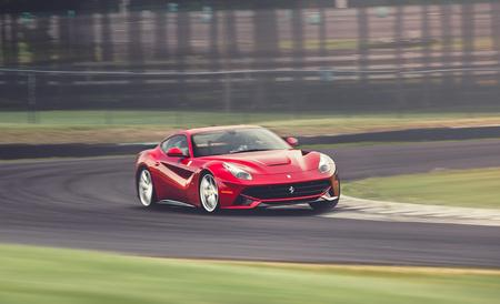 File:Ferrari-f12berlinetta-at-lightning-lap-2014-feature-car-and-driver-photo-629276-s-450x274.jpg