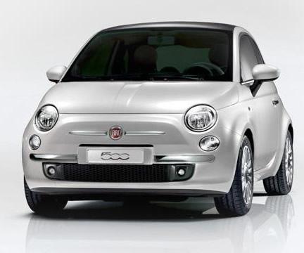 File:Fiat 500 01.jpg