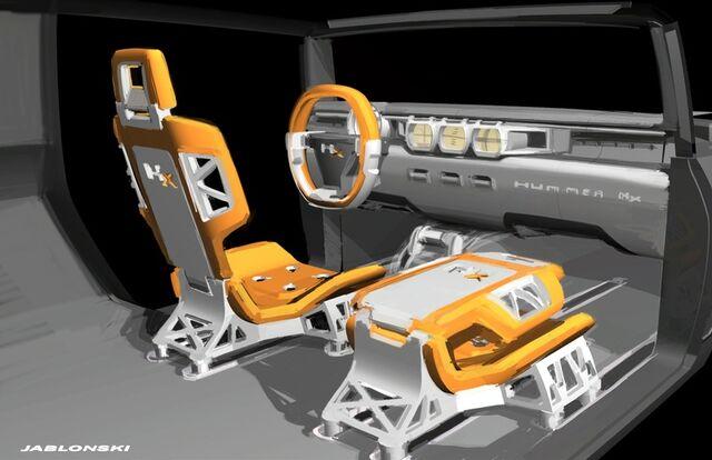 File:Hummer HX Concept 17.jpg