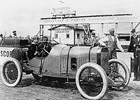 File:200px-Goux 1913 Indy.jpg