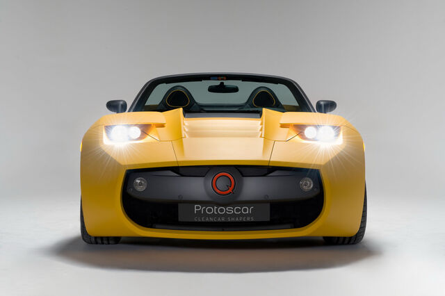 File:LAMPO2 FRONT Lamps on hr.jpg