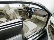 Mercedes ConceptFASCINATION 1223113109352